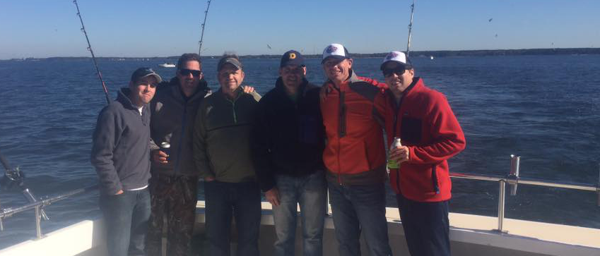 Fish for a cure 2016 7.png
