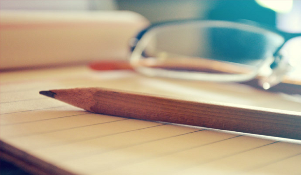 year end tax planning checklist