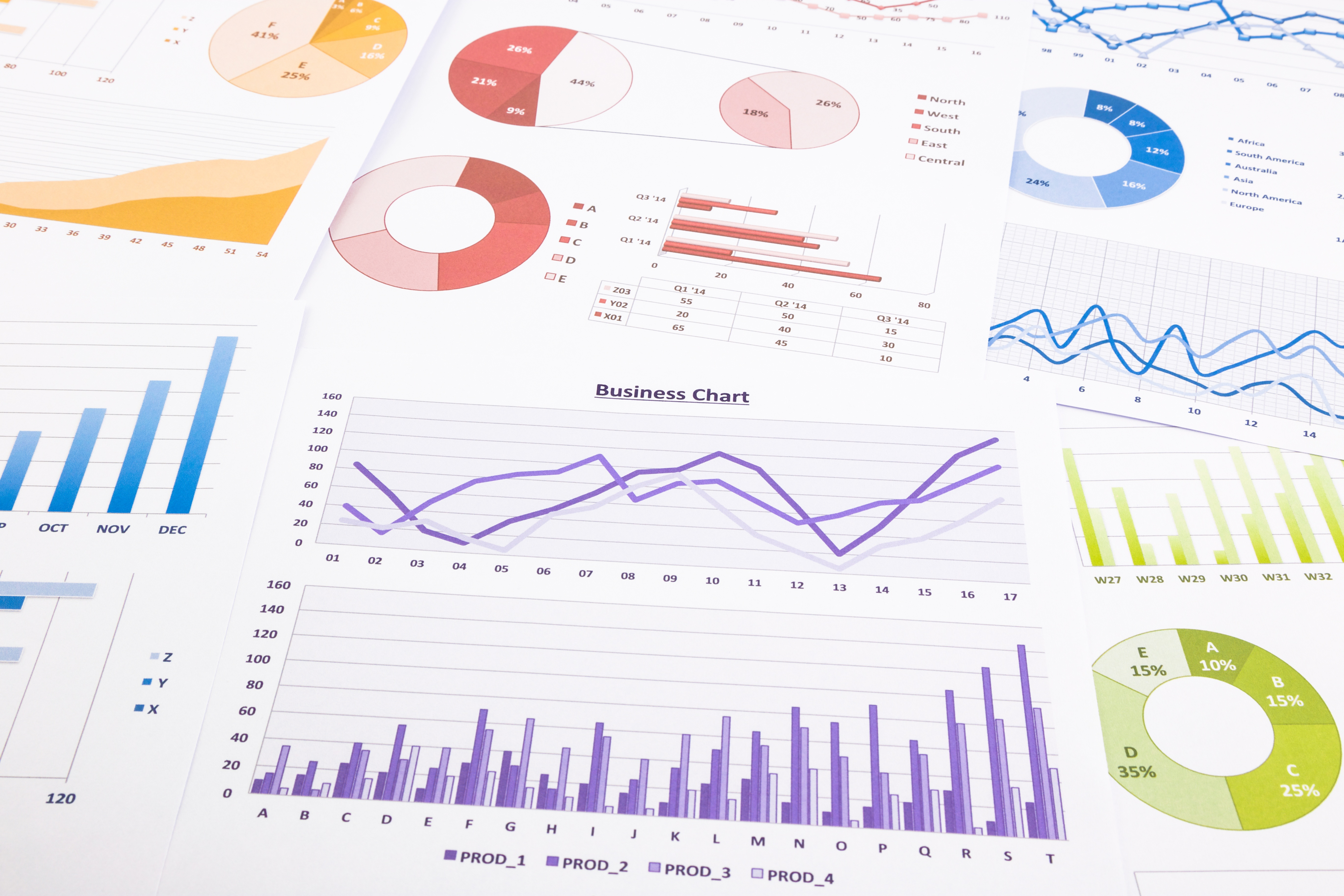 bigstock-Colorful-Graphs-Data-Analysis-68922151.jpg