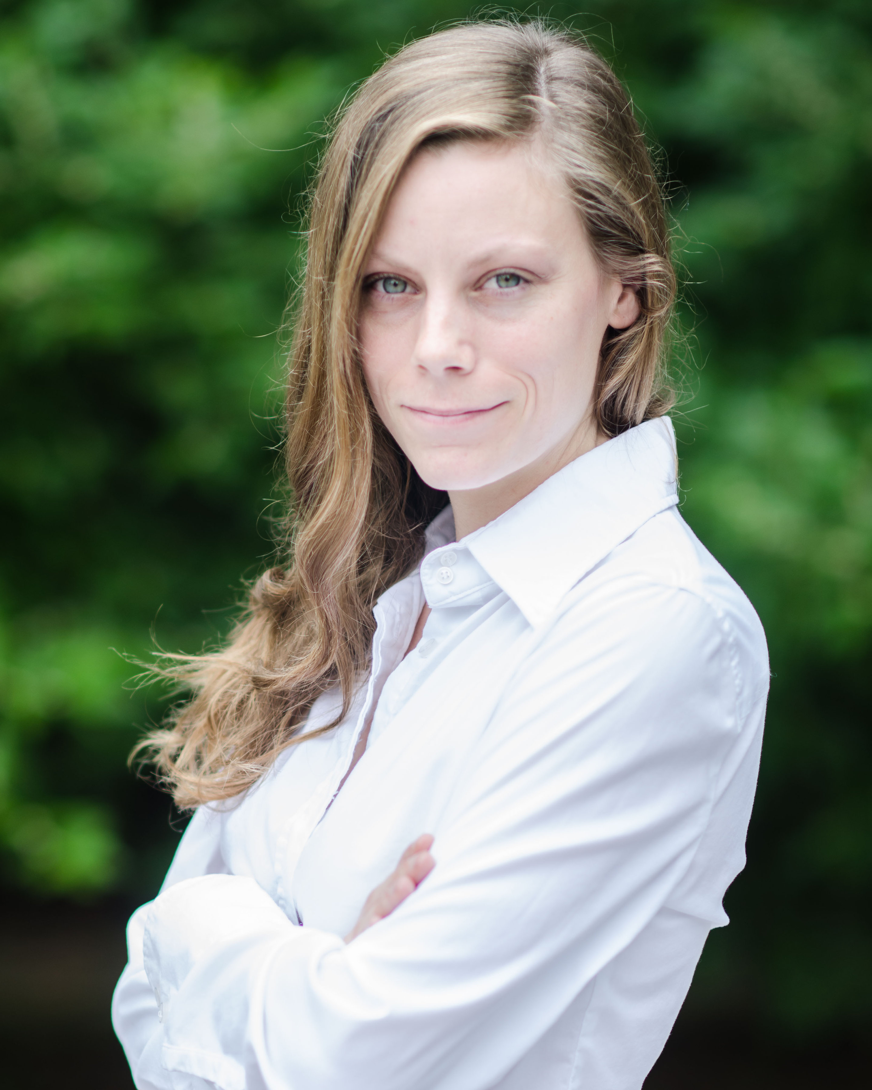 samantha winogrond, cpa new investment advisor in asheville nc.jpg