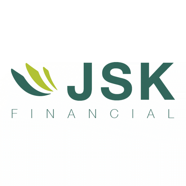 JSK Financial
